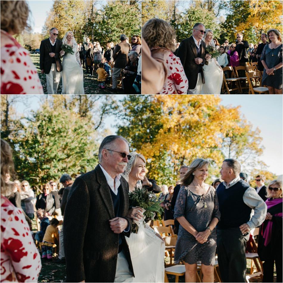 jump-off-rock-hendersonville-wedding-photographers40.jpg