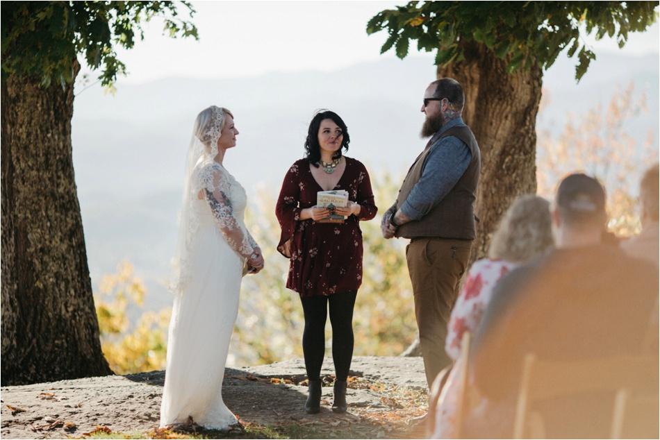 jump-off-rock-hendersonville-wedding-photographers42.jpg