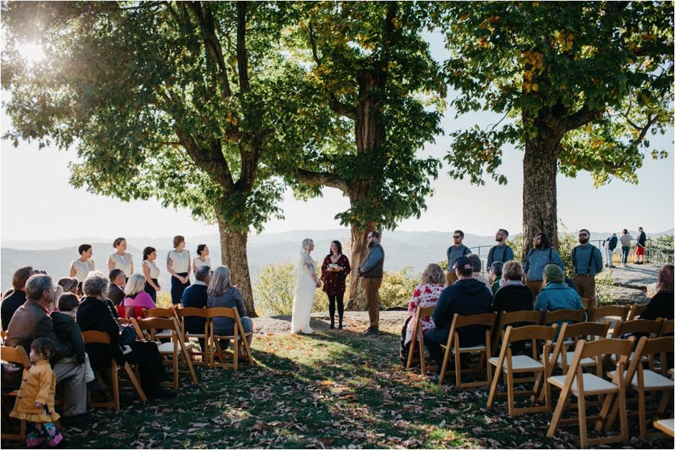 jump-off-rock-hendersonville-wedding-photographers43.jpg