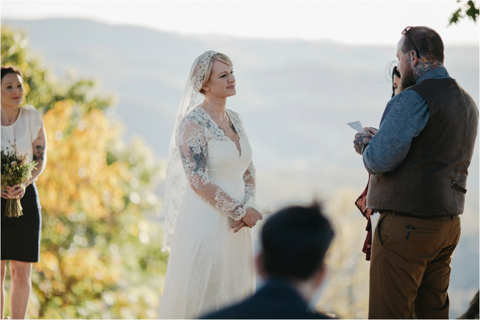 jump-off-rock-hendersonville-wedding-photographers45.jpg