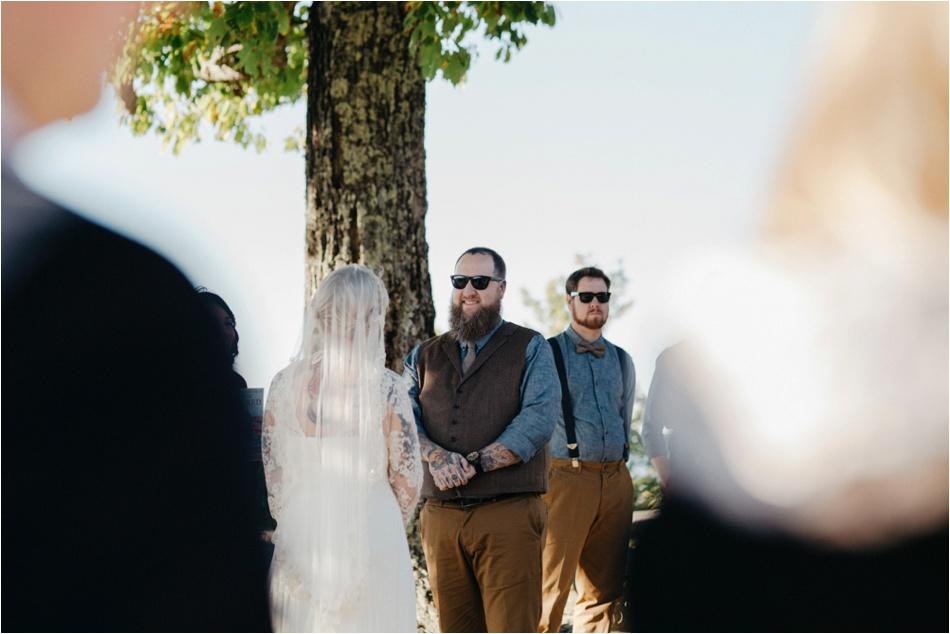 jump-off-rock-hendersonville-wedding-photographers44.jpg
