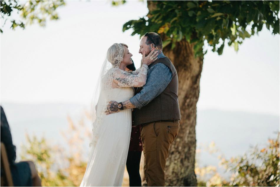 jump-off-rock-hendersonville-wedding-photographers51.jpg