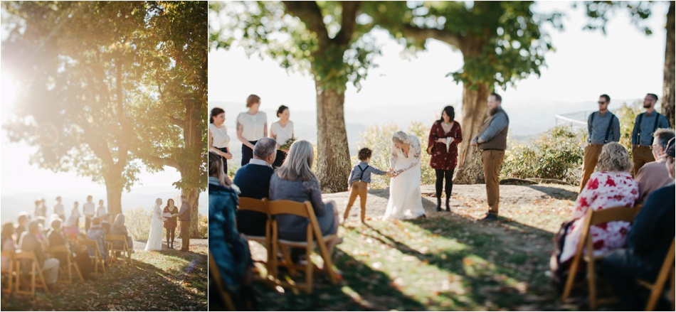jump-off-rock-hendersonville-wedding-photographers49.jpg