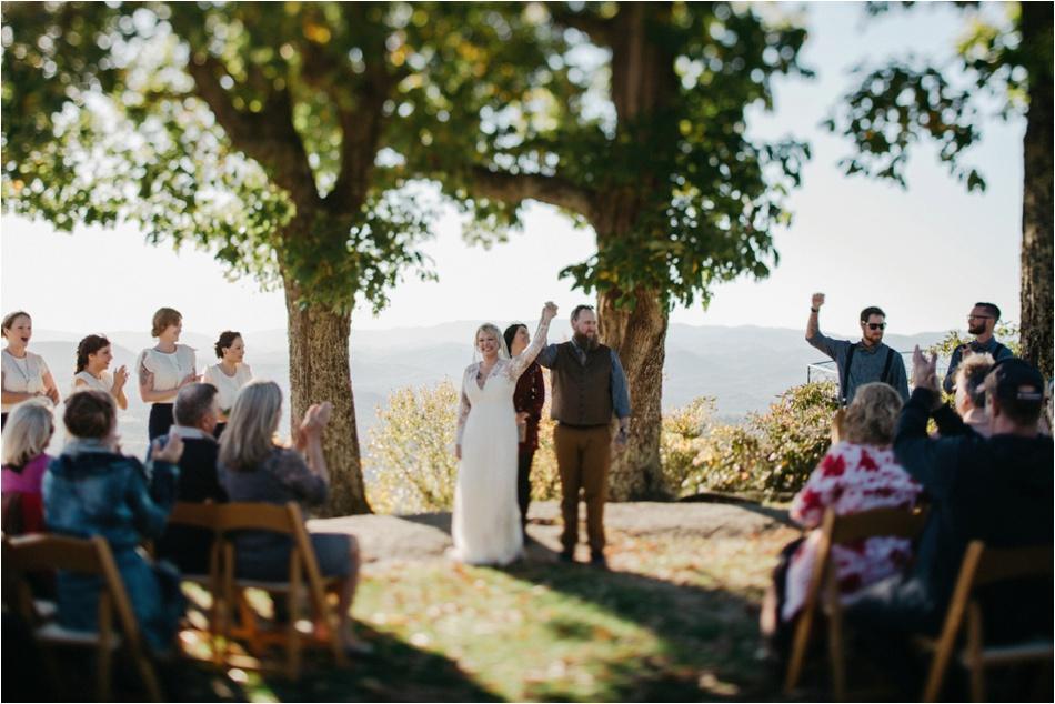 jump-off-rock-hendersonville-wedding-photographers53.jpg