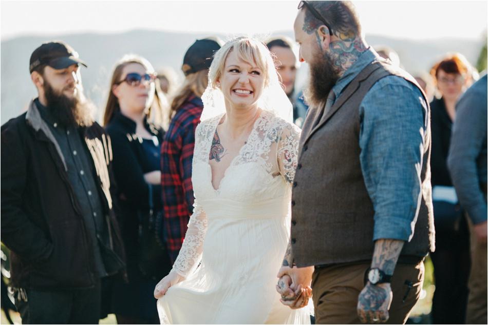 jump-off-rock-hendersonville-wedding-photographers56.jpg