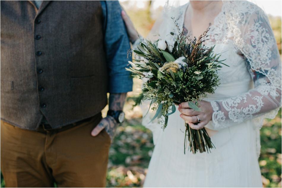 jump-off-rock-hendersonville-wedding-photographers57.jpg