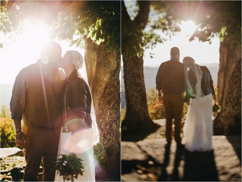 jump-off-rock-hendersonville-wedding-photographers60.jpg