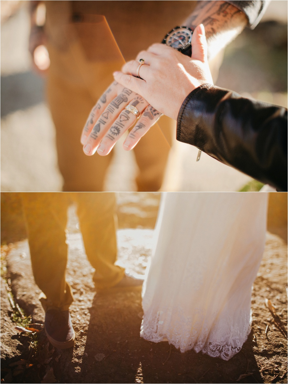 jump-off-rock-hendersonville-wedding-photographers62.jpg