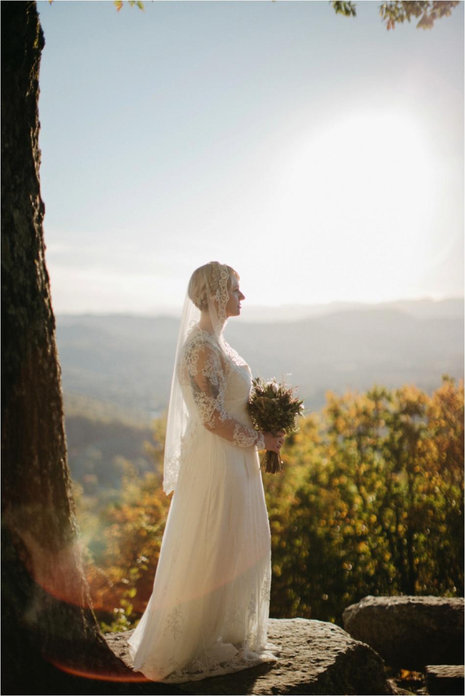 jump-off-rock-hendersonville-wedding-photographers63.jpg