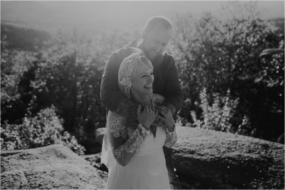 jump-off-rock-hendersonville-wedding-photographers65.jpg