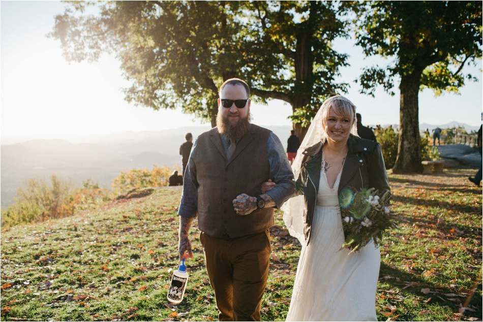 jump-off-rock-hendersonville-wedding-photographers67.jpg