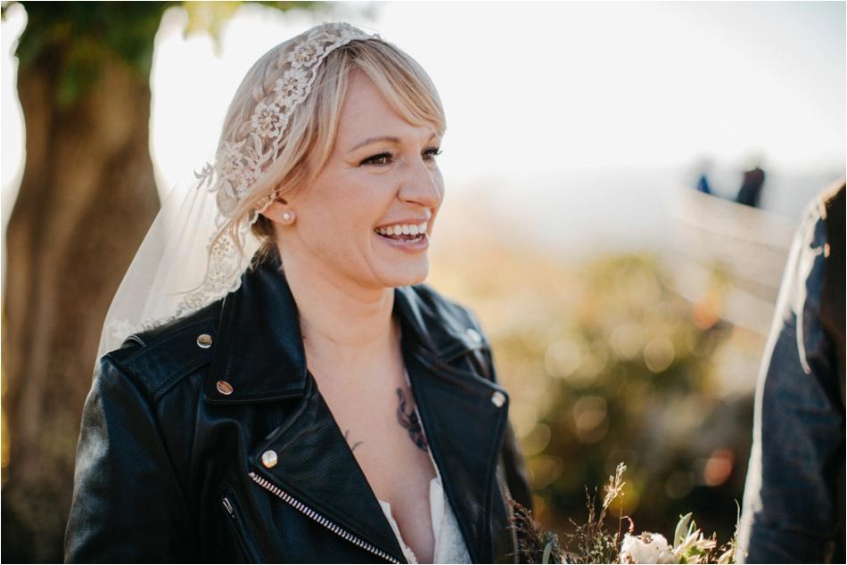 jump-off-rock-hendersonville-wedding-photographers66.jpg