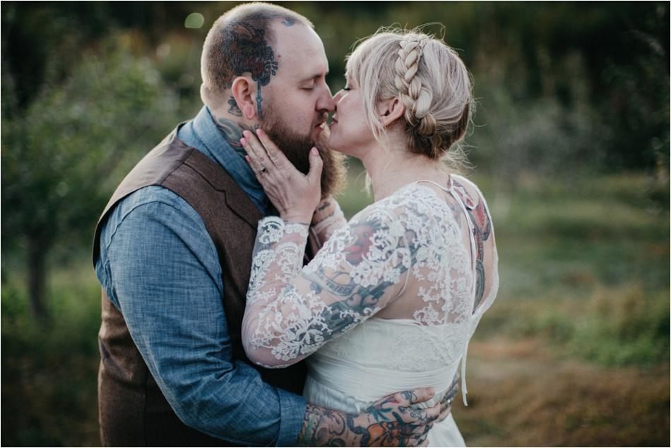 jump-off-rock-hendersonville-wedding-photographers68.jpg
