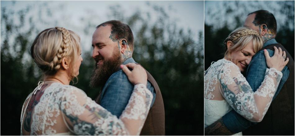 jump-off-rock-hendersonville-wedding-photographers71.jpg