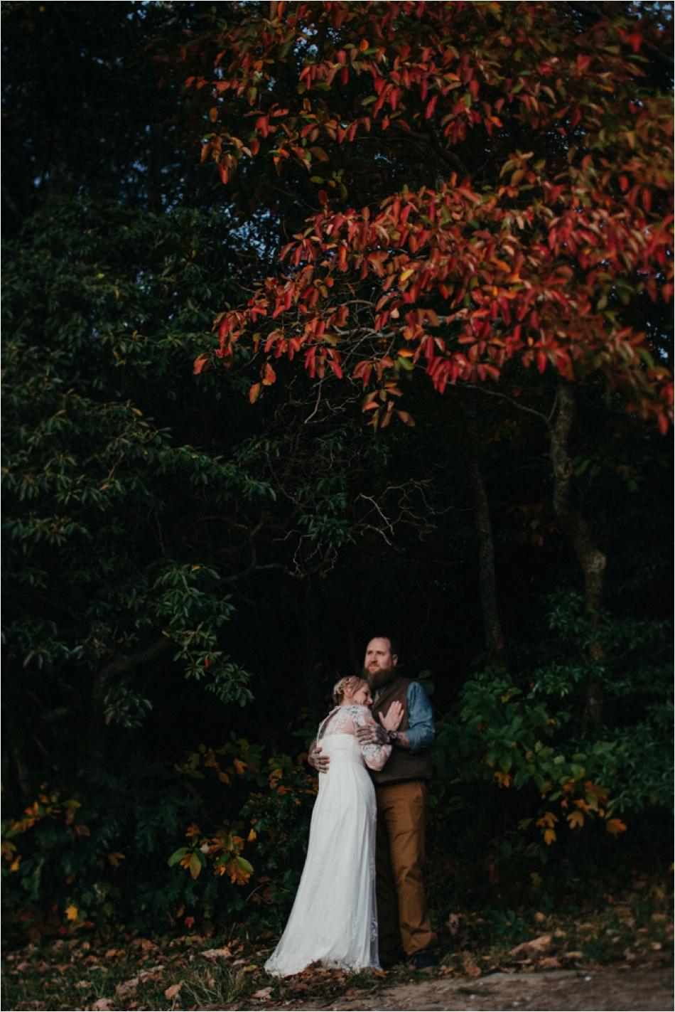 jump-off-rock-hendersonville-wedding-photographers73.jpg