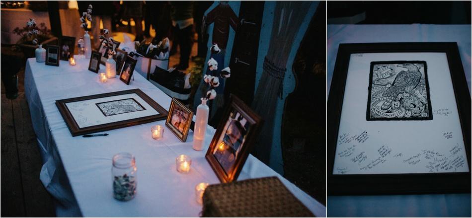 jump-off-rock-hendersonville-wedding-photographers78.jpg