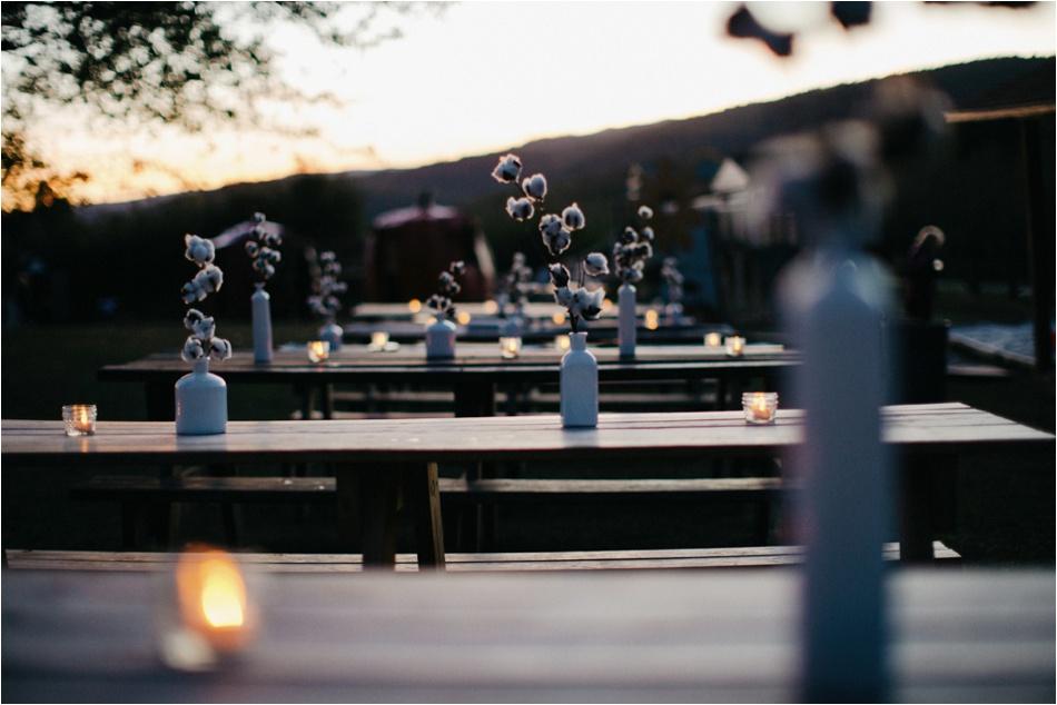 jump-off-rock-hendersonville-wedding-photographers77.jpg