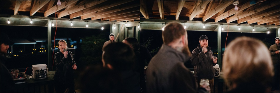jump-off-rock-hendersonville-wedding-photographers83.jpg