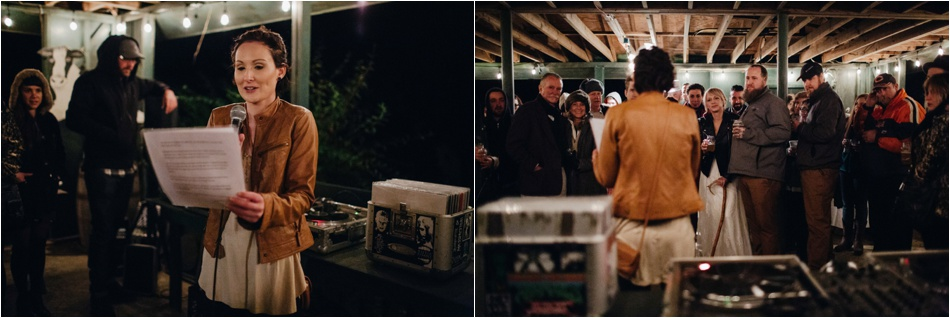 jump-off-rock-hendersonville-wedding-photographers85.jpg