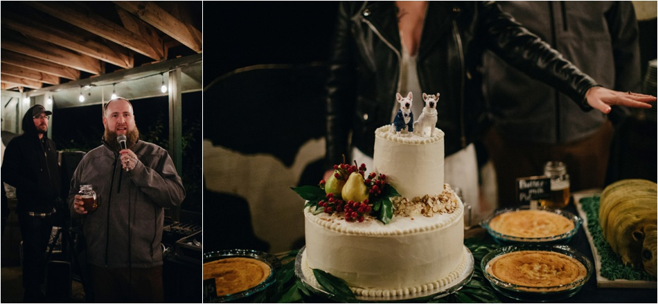 jump-off-rock-hendersonville-wedding-photographers87.jpg