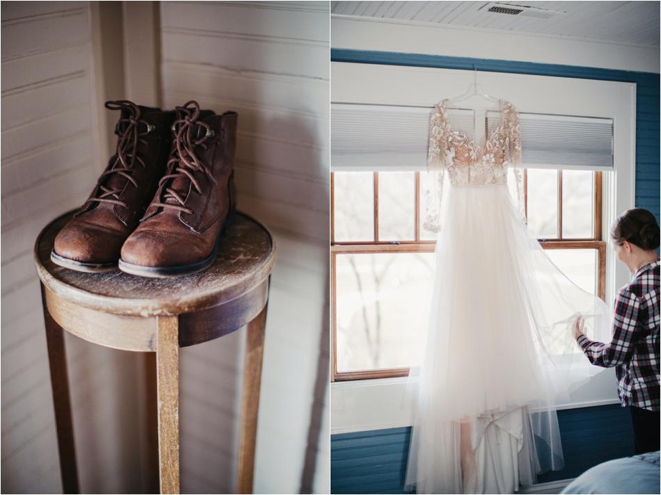 craggy-asheville-elopement-michelle-carl6.jpg