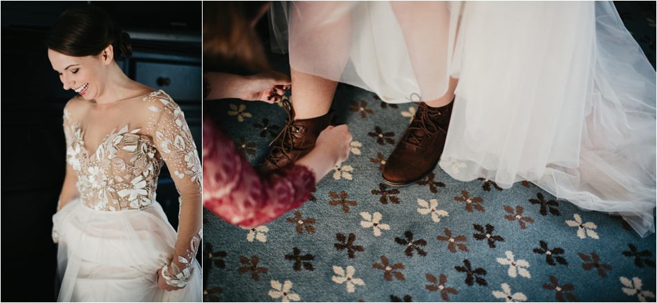 craggy-asheville-elopement-michelle-carl13.jpg