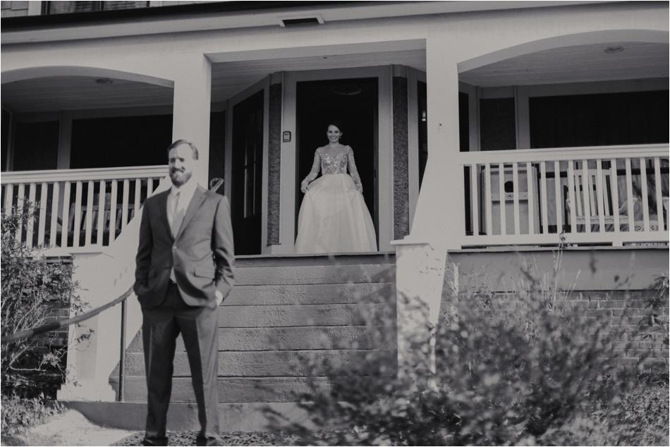 craggy-asheville-elopement-michelle-carl19.jpg