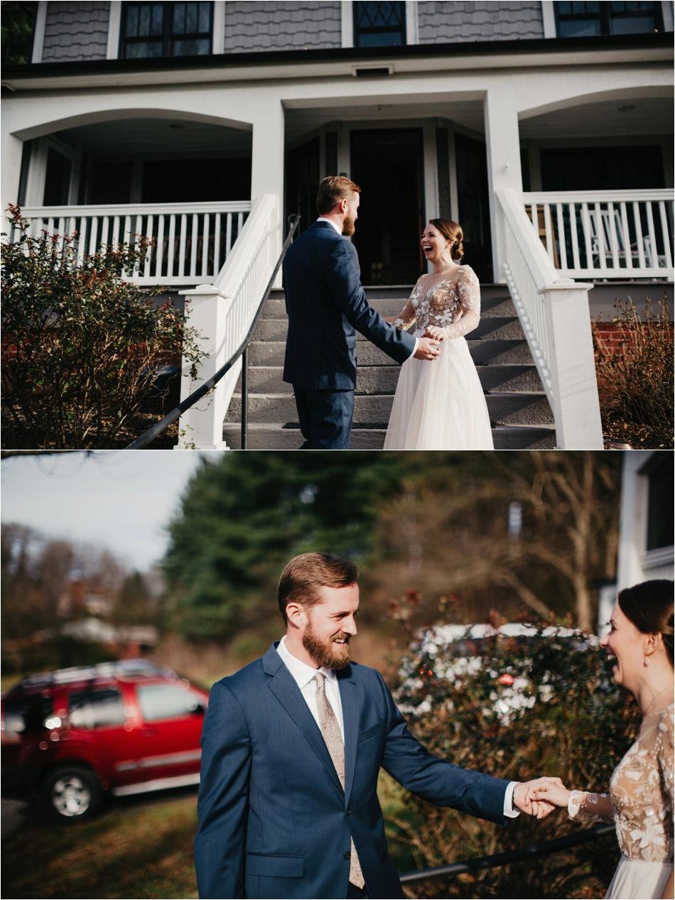 craggy-asheville-elopement-michelle-carl22.jpg
