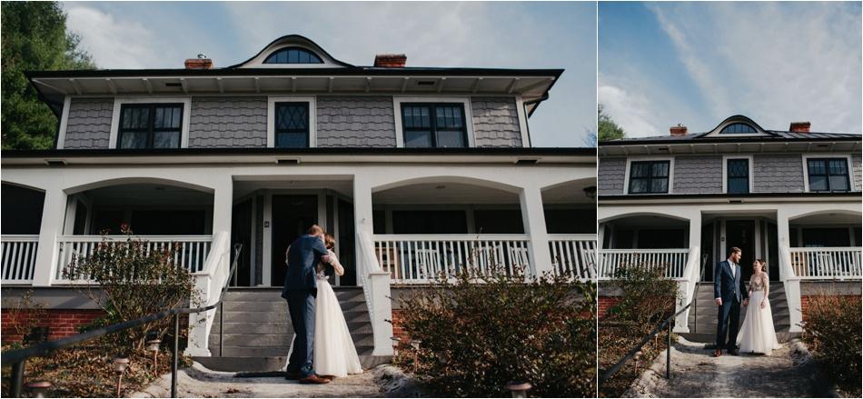 craggy-asheville-elopement-michelle-carl25.jpg