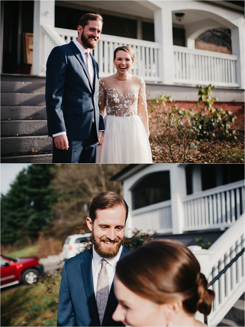 craggy-asheville-elopement-michelle-carl26.jpg