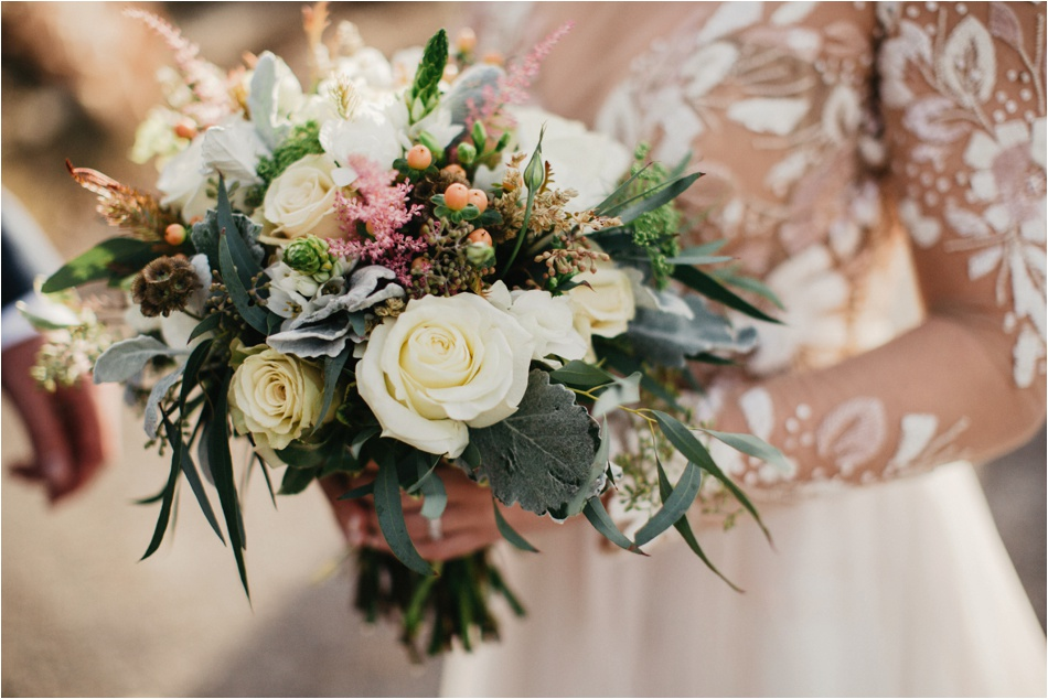 craggy-asheville-elopement-michelle-carl27.jpg