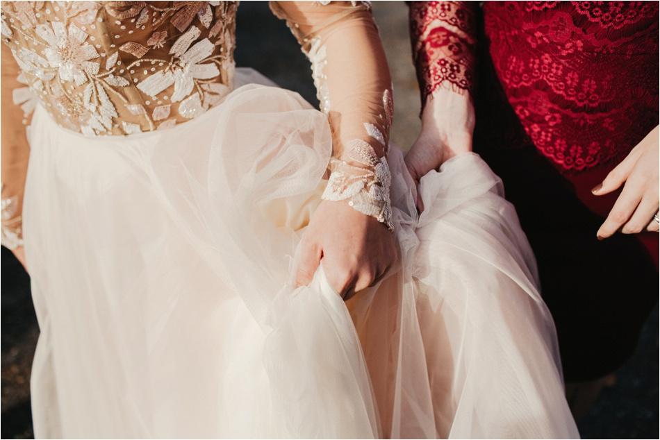 craggy-asheville-elopement-michelle-carl28.jpg