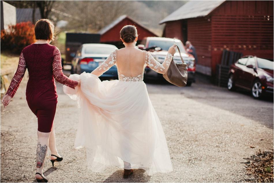craggy-asheville-elopement-michelle-carl29.jpg