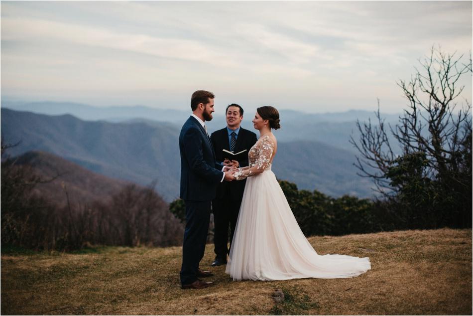 craggy-asheville-elopement-michelle-carl35.jpg