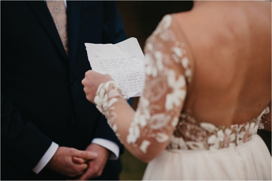 craggy-asheville-elopement-michelle-carl42.jpg