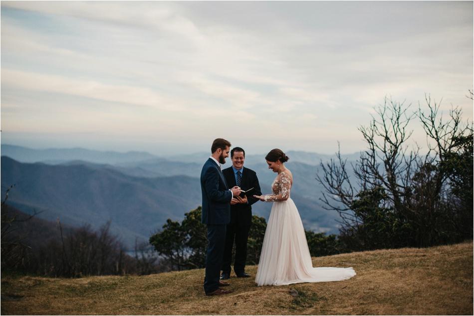 craggy-asheville-elopement-michelle-carl44.jpg