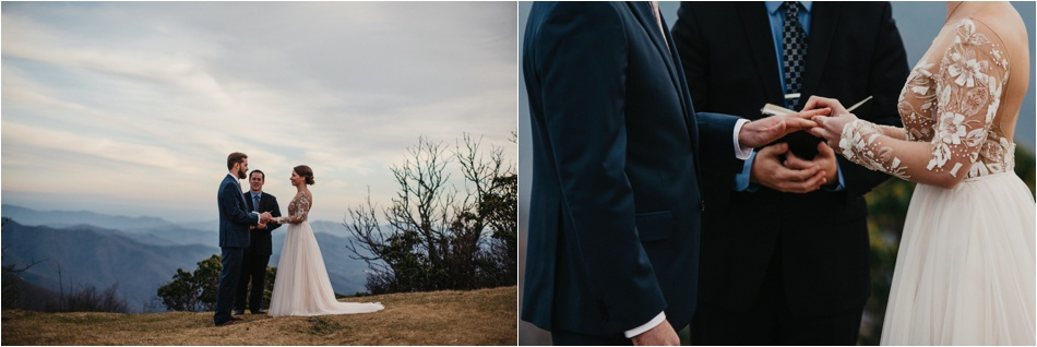 craggy-asheville-elopement-michelle-carl45.jpg