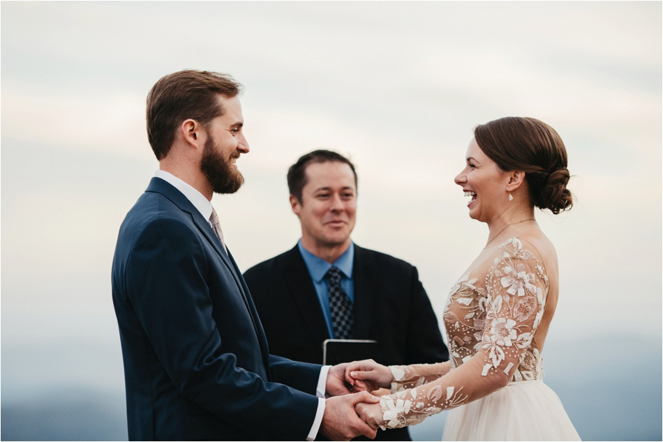 craggy-asheville-elopement-michelle-carl46.jpg