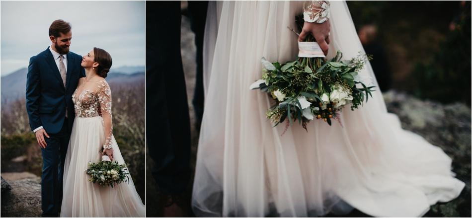 craggy-asheville-elopement-michelle-carl50.jpg