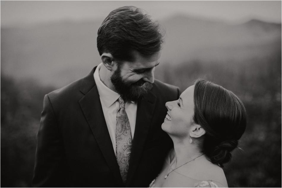 craggy-asheville-elopement-michelle-carl52.jpg