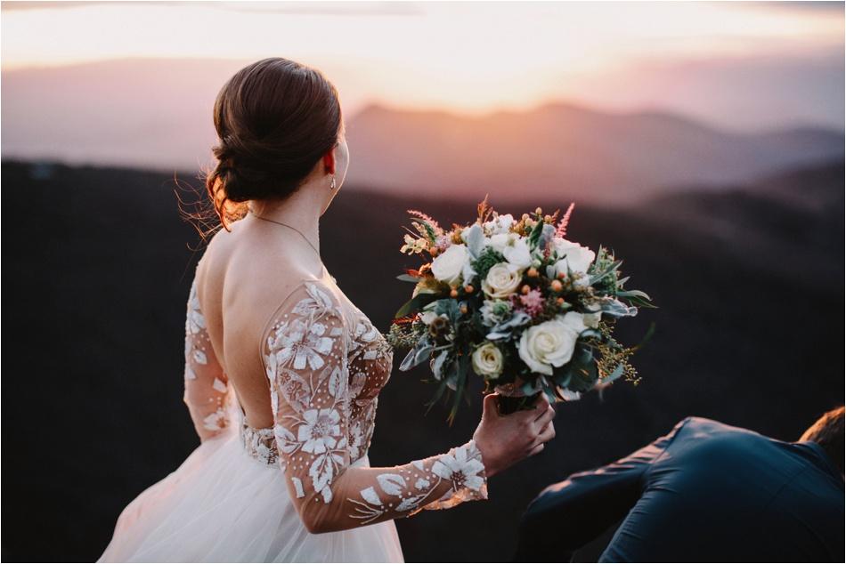 craggy-asheville-elopement-michelle-carl55.jpg