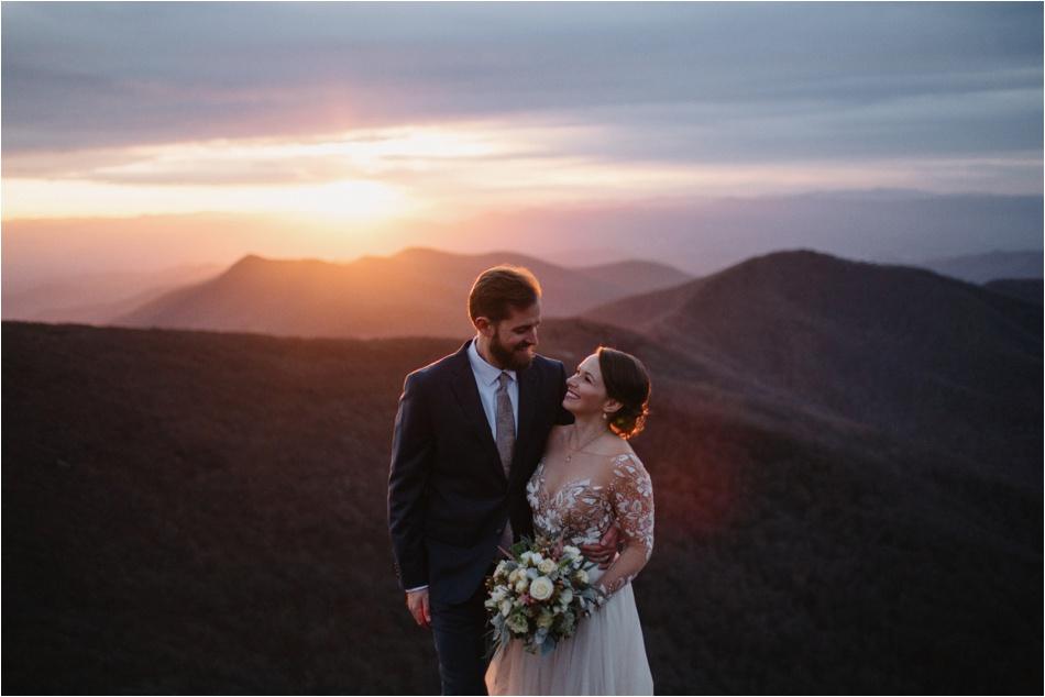 craggy-asheville-elopement-michelle-carl57.jpg