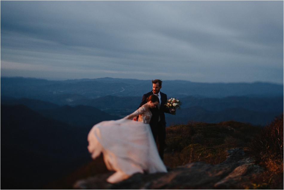 craggy-asheville-elopement-michelle-carl60.jpg