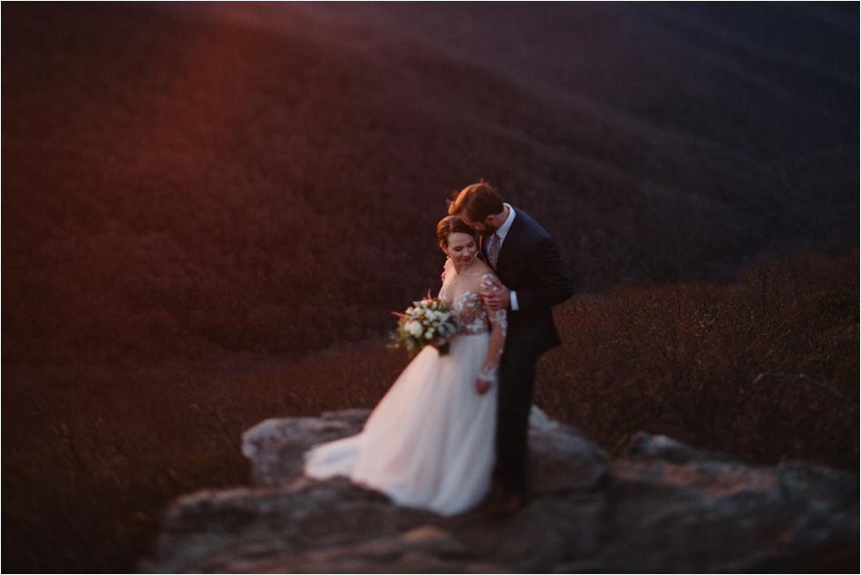 craggy-asheville-elopement-michelle-carl63.jpg
