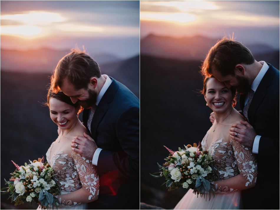 craggy-asheville-elopement-michelle-carl62.jpg