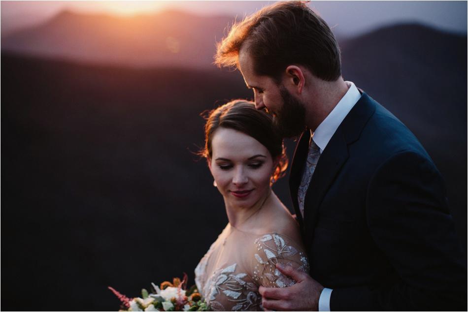 craggy-asheville-elopement-michelle-carl64.jpg
