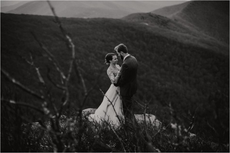 craggy-asheville-elopement-michelle-carl66.jpg