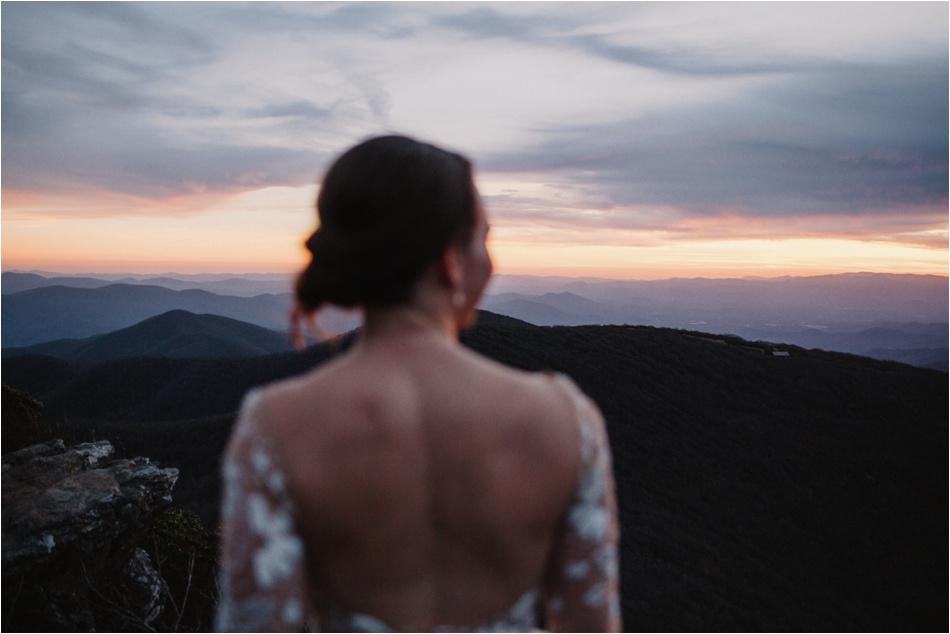 craggy-asheville-elopement-michelle-carl70.jpg