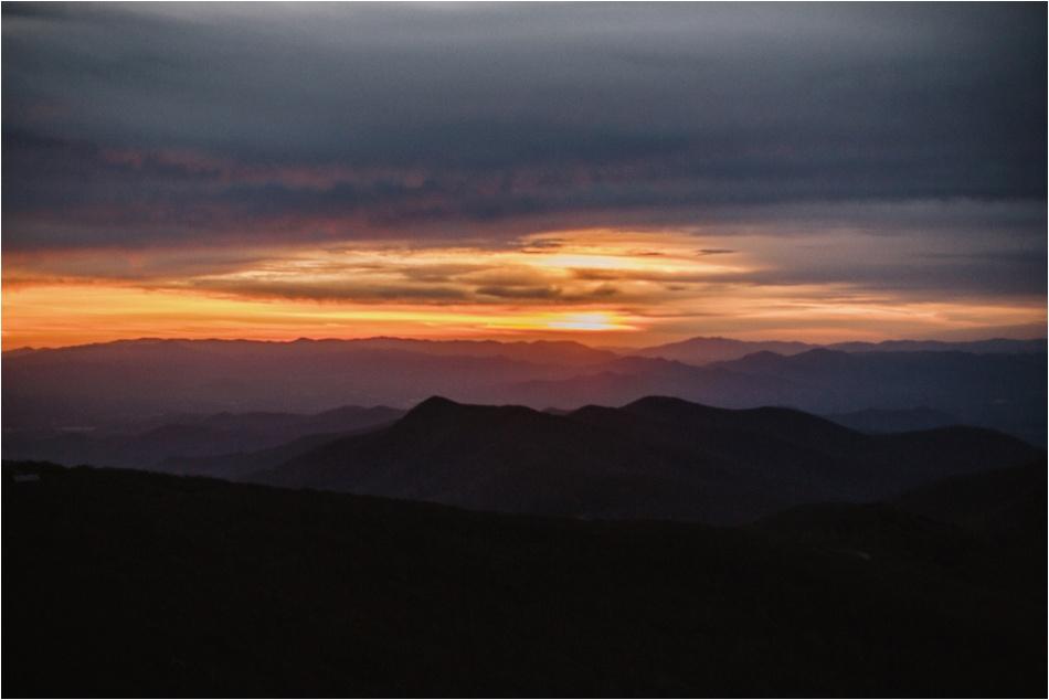 craggy-asheville-elopement-michelle-carl69.jpg