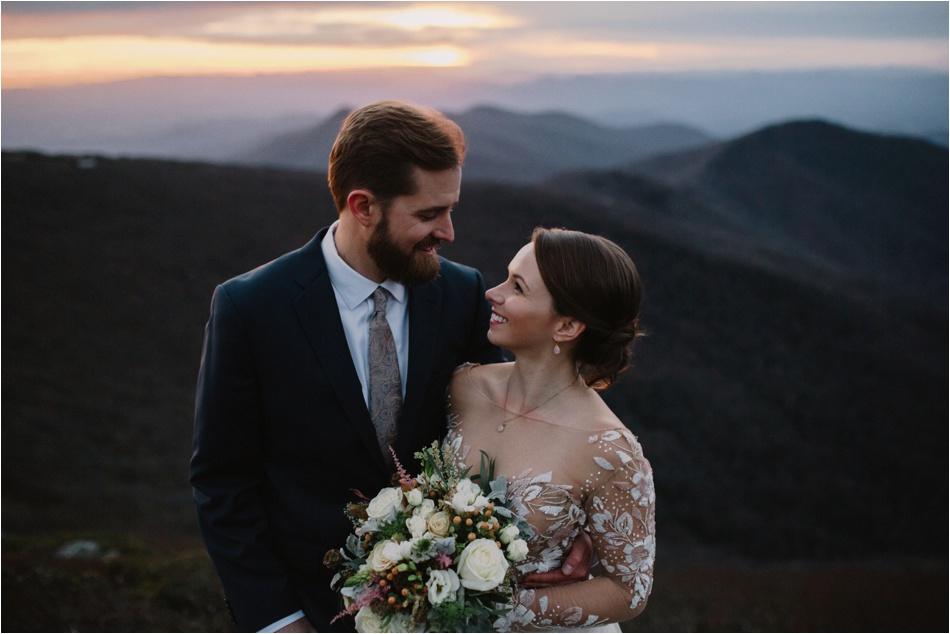 craggy-asheville-elopement-michelle-carl72.jpg